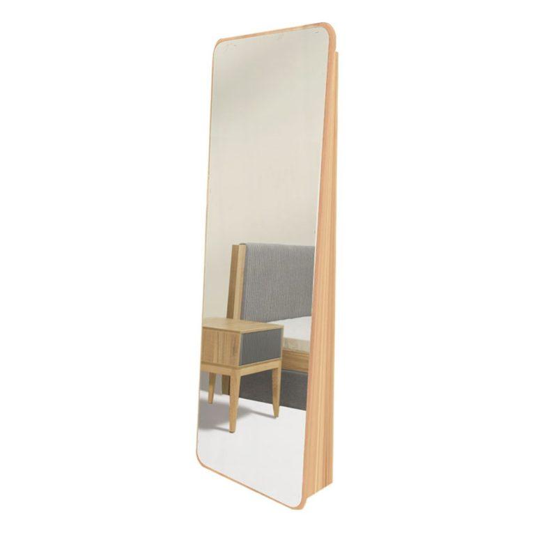 آینه قدی رنیور-1