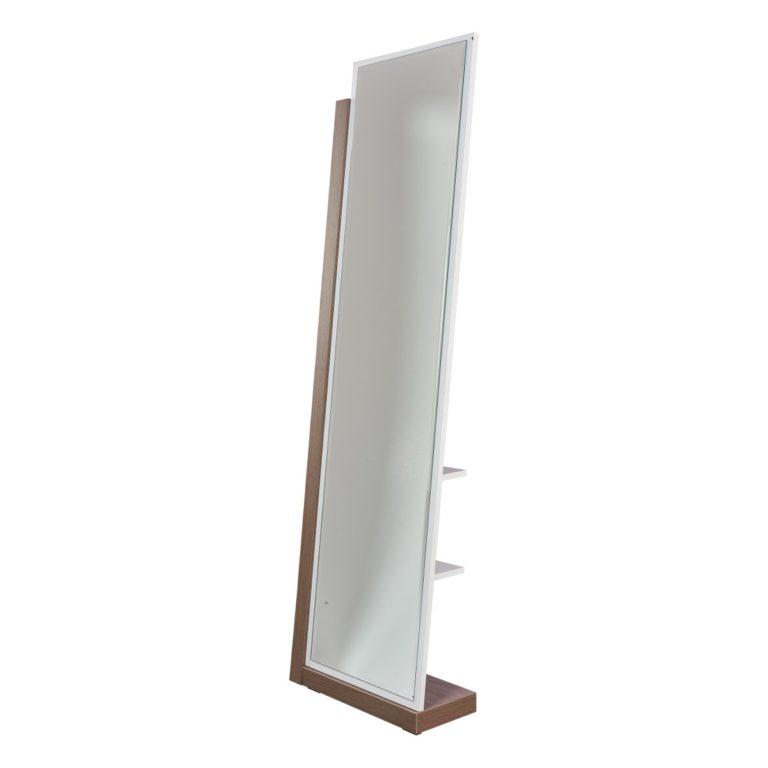 آینه قدی مونیکا-1