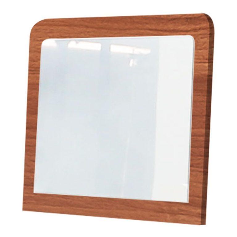 آینه چهارگوش ورونیکا-1