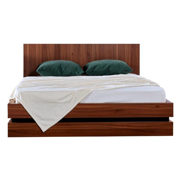 تخت دو نفره پارمیدا جدید-1