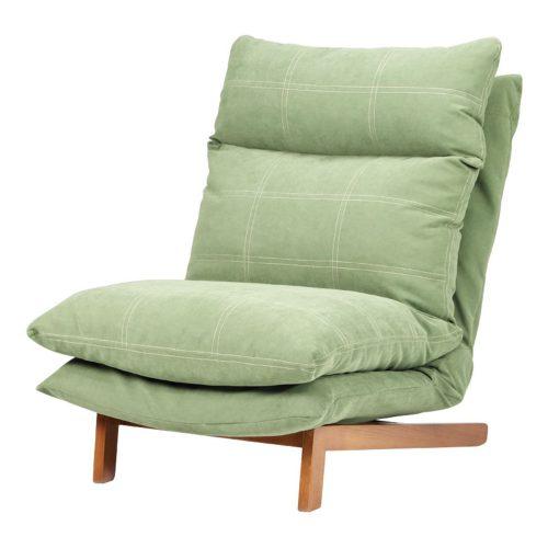 صندلی الیش-1