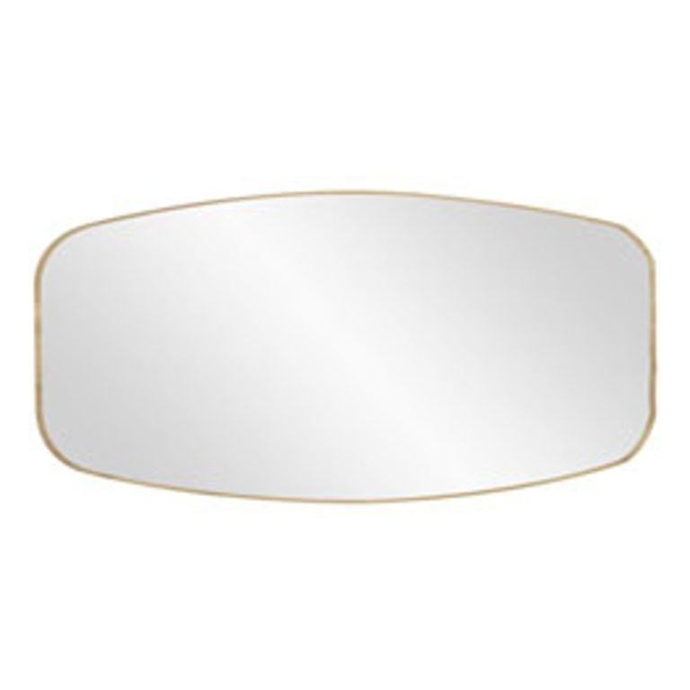 قاب آینه رنیور