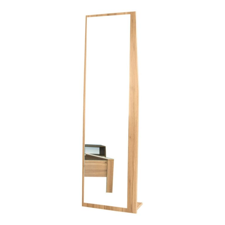 قاب آینه سرویس خواب آلفان-1