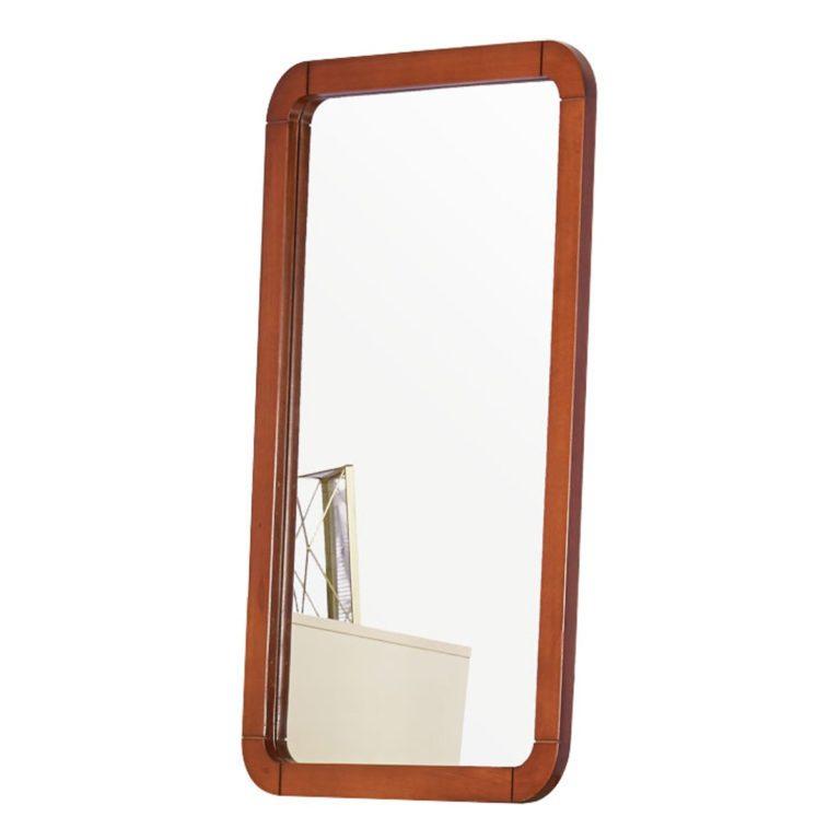 قاب آینه کوبو-1
