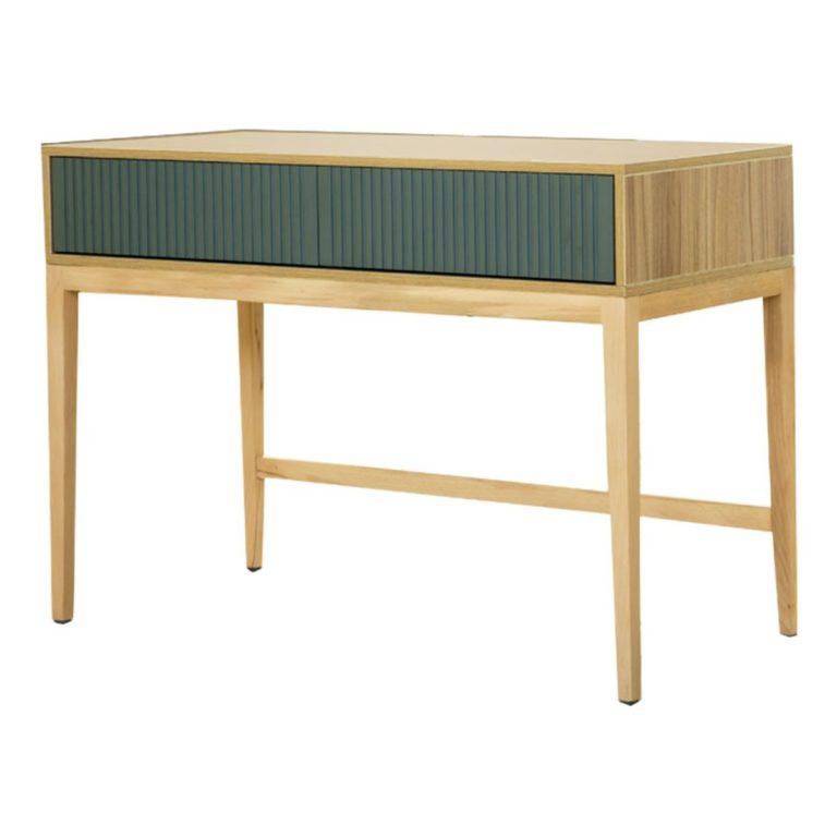 میز آرایش رنیور-1