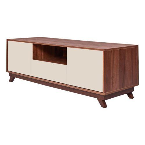 میز تلویزیون کوبو-1