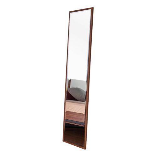 آینه قدی دسا-1