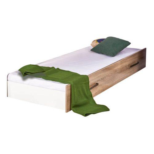 تخت-میهمان-یلدا-1