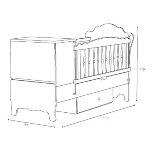 تخت-نوزاد-به-نوجوان-هلیا-1