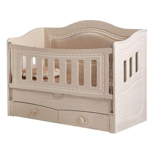 تخت نوزاد ویانا-1