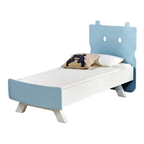 تخت یک نفره نوجوان کوبانا-1