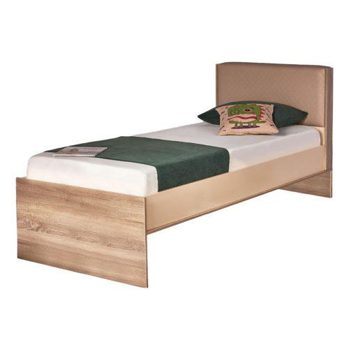 تخت-یک-نفره-یلدا