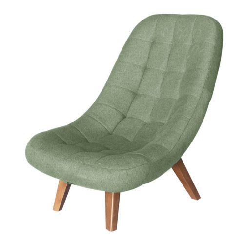 صندلی راحتی کالی-1