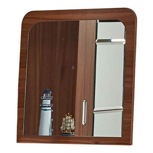 قاب آینه آمیتیس-1