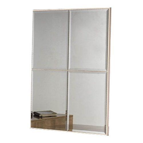 قاب آینه یلدا-1