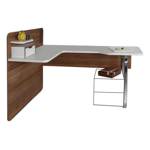 میز تحریر ال راست رابین-1