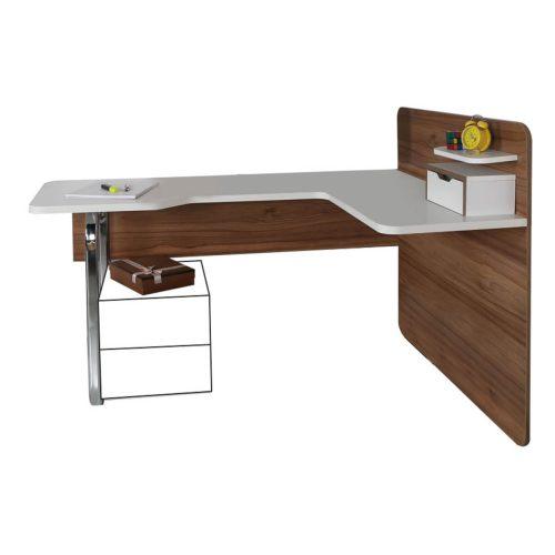 میز تحریر ال چپ رابین-1