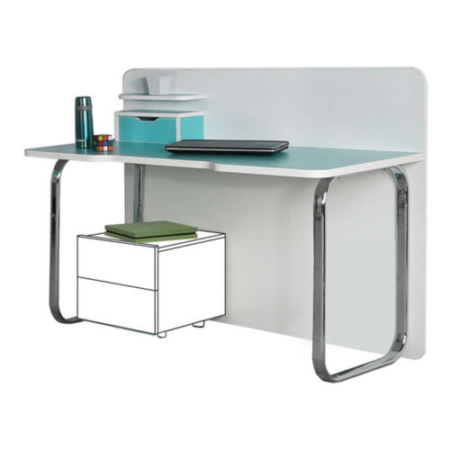 میز تحریر ساده رابین-1
