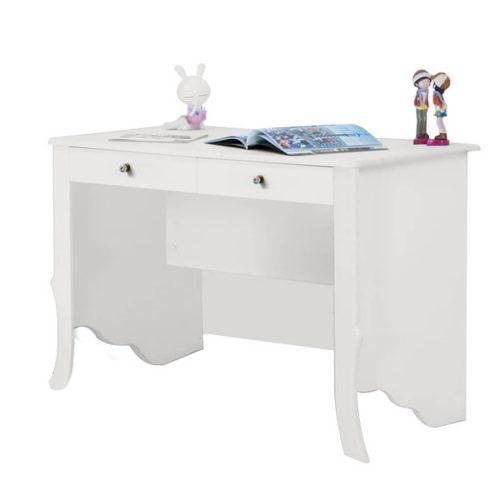 میز تحریر هلیا-1