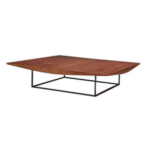 میز جلو مبلی السا-1