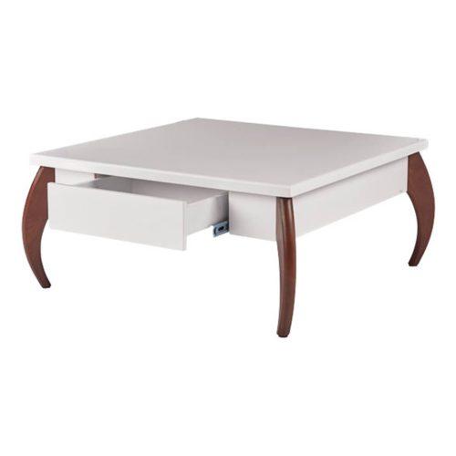 میز جلو مبلی فلورا-1