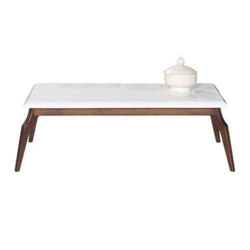 میز جلو مبلی لاریسا-1