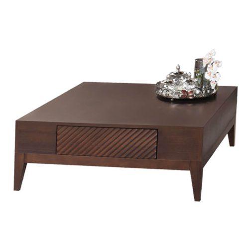 میز جلو مبلی لیندا-1