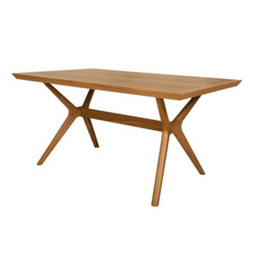 میز جلو مبلی ورونا-1