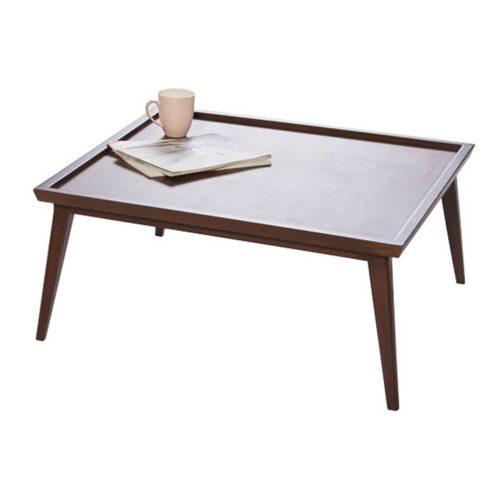 میز جلو مبلی کارما-1