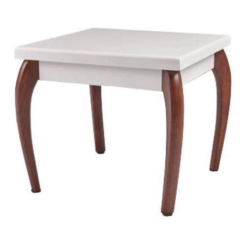 میز عسلی فلورا-1