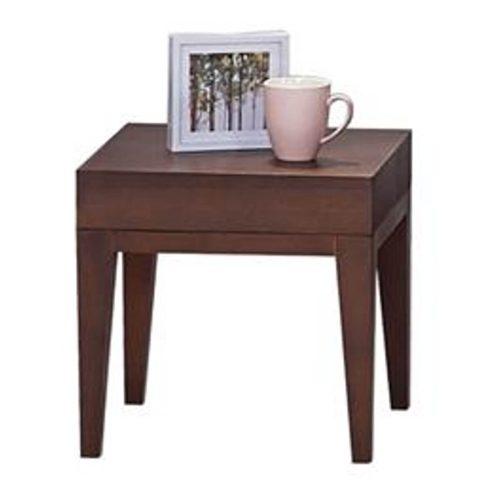 میز عسلی لیندا-1