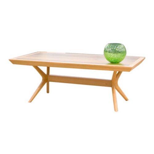 میز عسلی ورونا-1
