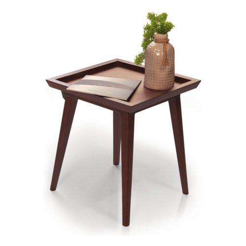 میز عسلی کارما-1