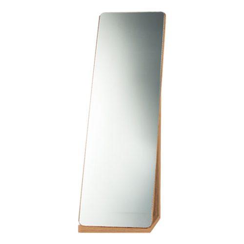 آینه-تک-کارما-ملامینه