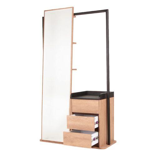 آینه-قدی-لاوین-1