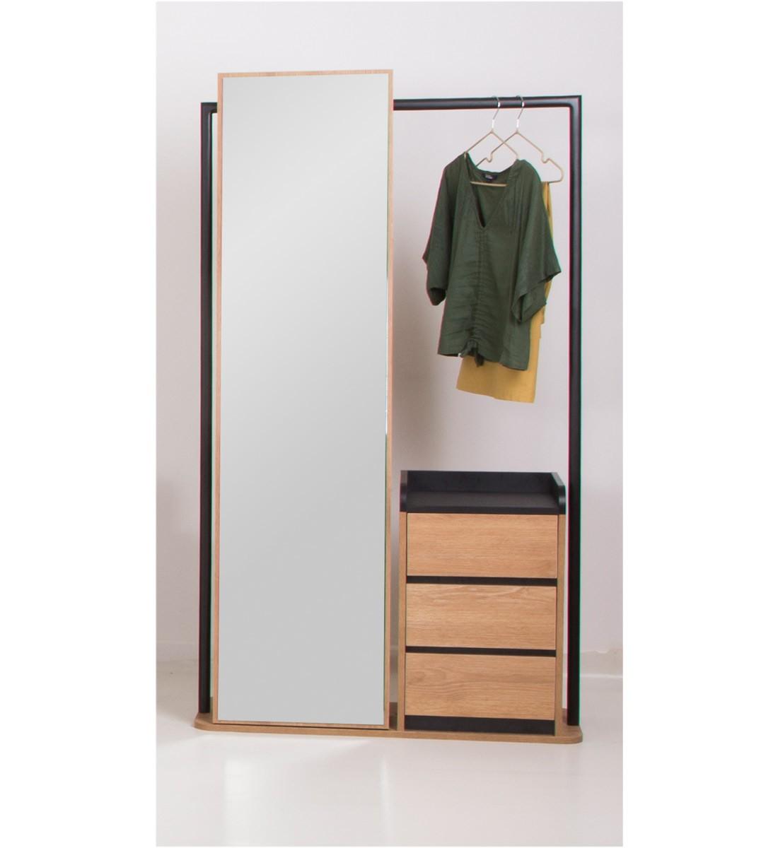 آینه-قدی-لاوین-3