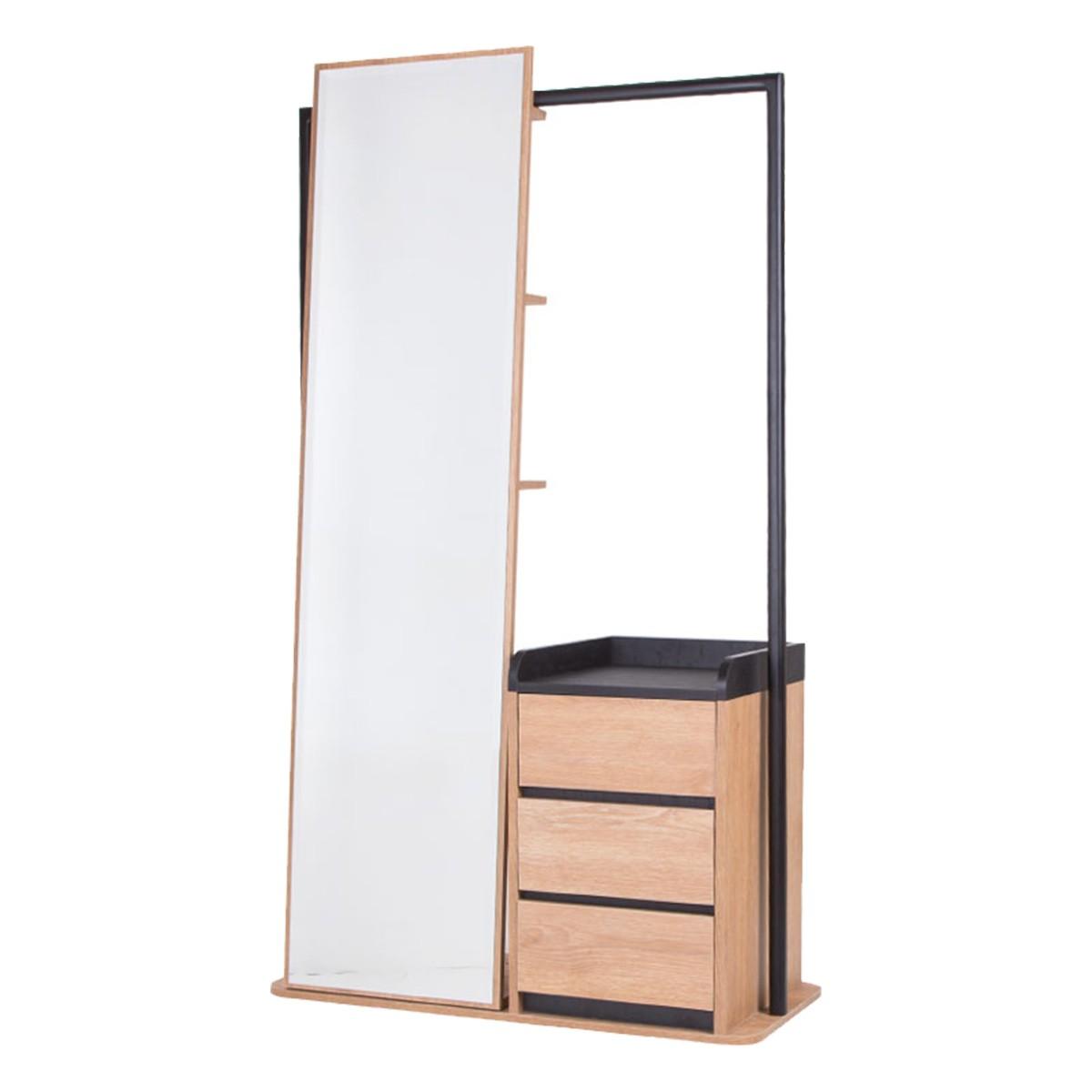 آینه-قدی-لاوین