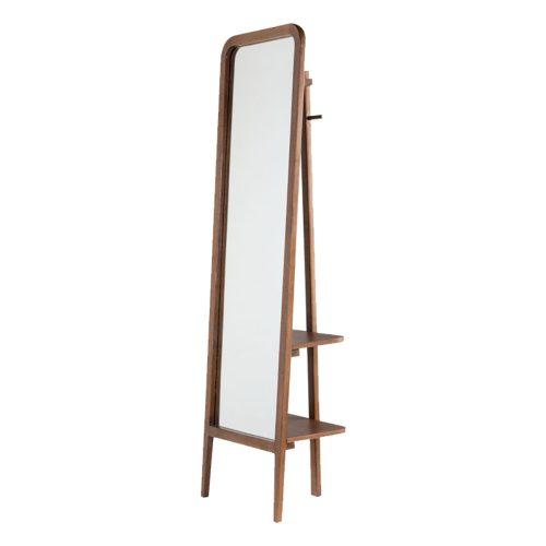 آینه-قدی-هایکا-2