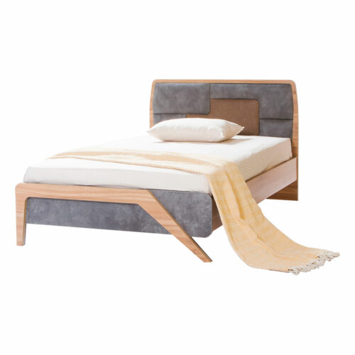 تخت-خواب-یک-نفره-90-دیاموند