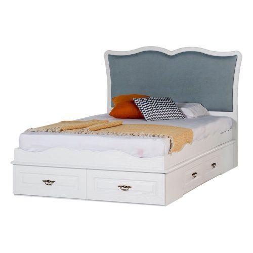 تخت-خواب-یک-نفره-90-مانلی