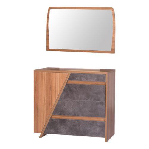 دراور-آینه-دیاموند-2