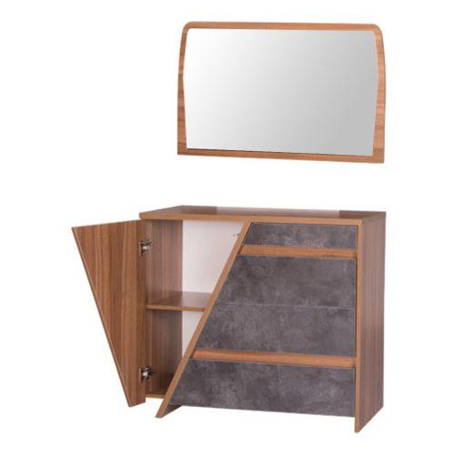 دراور-آینه-دیاموند-3