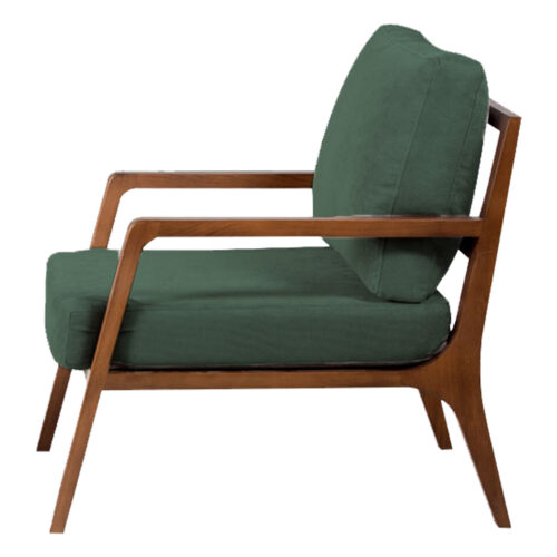 صندلی-راحتی-هایکا
