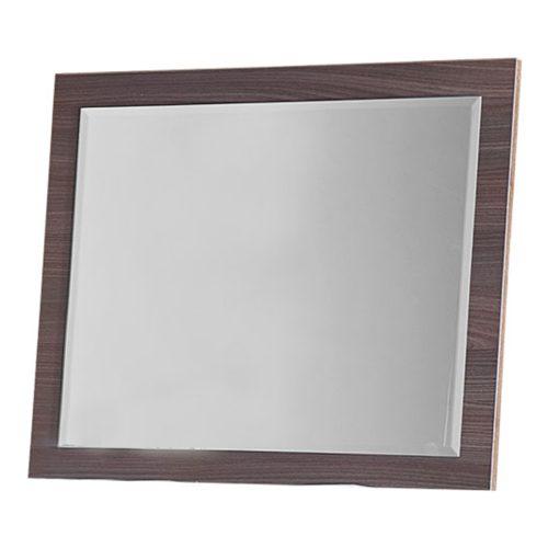 قاب-آینه-ماندیس-1
