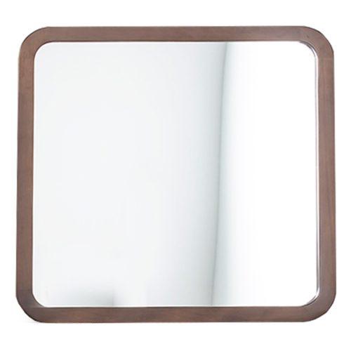قاب-آینه-هایکا