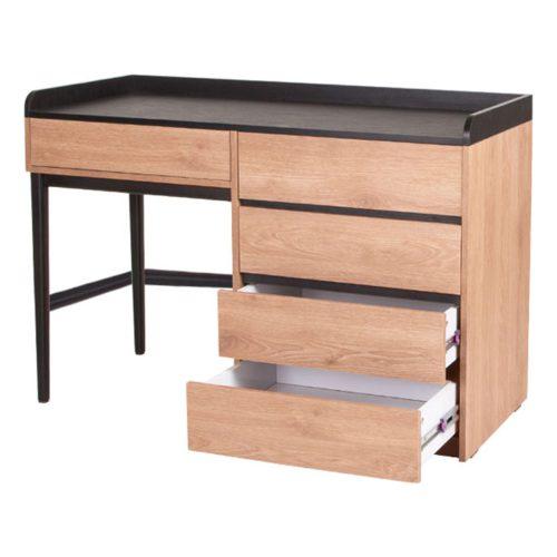 میز-آرایش-لاوین