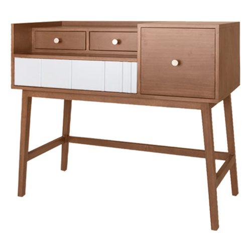 میز-آرایش-هایکا-1