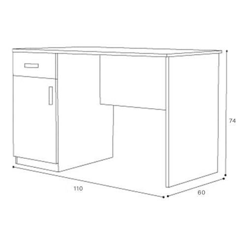 میز-کامپیوتر-ماندیس-1