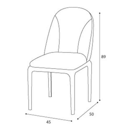 صندلی-آریتا-1