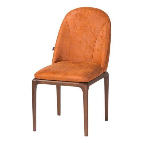صندلی-آریتا